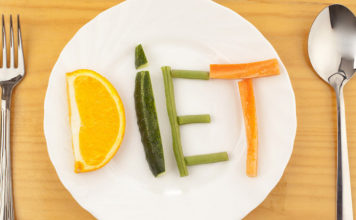 Top Tips to Quick Weight Loss Diet Plan