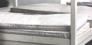 How-to-Made-Easy-of-Your-Mattress-Disposal-on-thevocalpoint