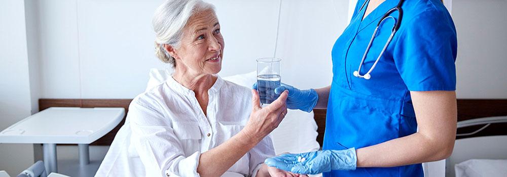 Make-Hand-Hygiene-Compulsory-on-TheVocalPoint