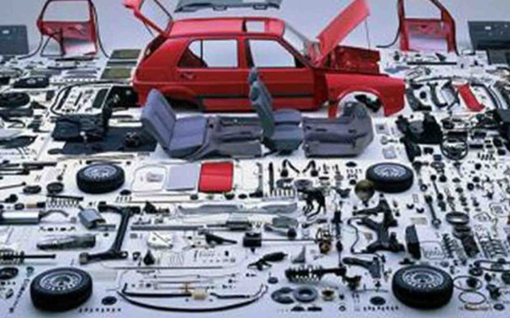 Reasons To Open Your Own Ebay Auto Parts Store The Vocal Point