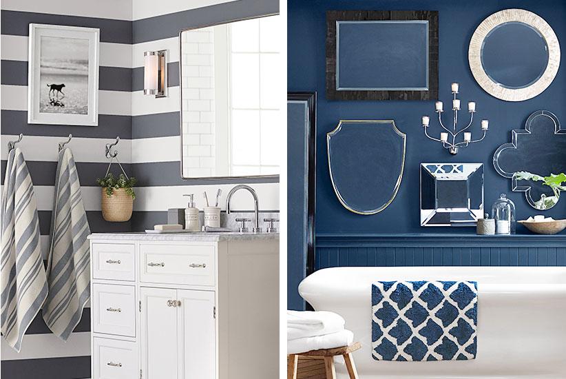 6 Bathroom Wall Art Tips You Deserve To