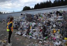 6-Ways-You-Improve-Your-Recycling-on-thevocalpoint
