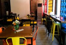 5-Key-Restaurant-Cleaning-Tips-You-Need-on-thevocalpoint