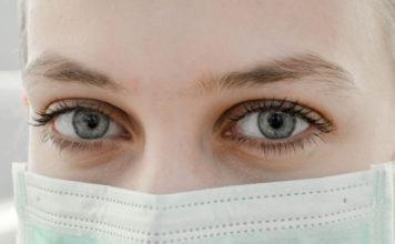 Healthcare-on-TheVocalPoint