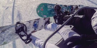 Know-About-Used-Snowboard-on-TheVocalPoint