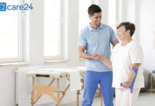 paralysis-attack-treatment-Care24
