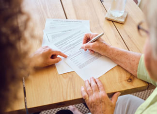 3-Common-Misconception-About-Estate-Planning-We-Often-Hear-on-thevocalpoint