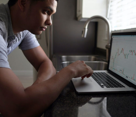 Forex-Risk-Management-Tips-That-Are-Worth-Knowing-on-thevocalpoint