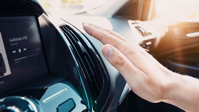 Tips-to-Keep-Your-Vehicle-Cool-This-Summer-with-Ease-on-thevocalpoint