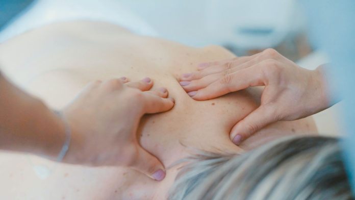 Top-4-Massage-That-Would-Help-with-Your-Back-&-Neck-Pain-on-thevocalpoint