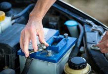Battery-Care-Tips-for-Taking-Care-in-Winter-Weather-on-thevocalpoint