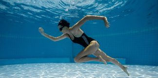 Why-Is-Underwater-Jogging-Better-Than-Regular-Jogging-on-thevocalpoint