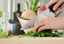 Know-About-Kitchen-Knives-on-TheVocalPoint