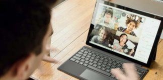 Reasons-Why-You-Should-Use-Video-Conferencing-Tools-For-Business-on-TheVocalPoint