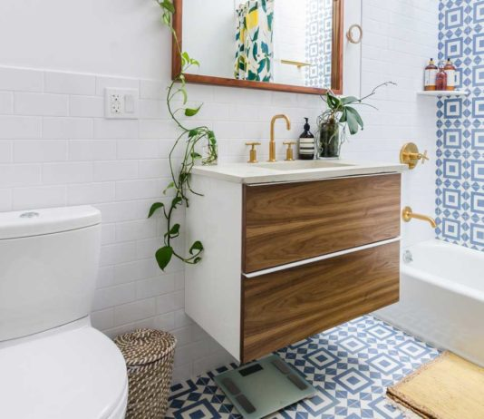Tips-to-Remodel-Your-Half-Bath-without-Difficulty-on-thevocalpoint