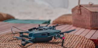 Things-To-Know-Before-You-Buy-This-DJI-FPV-Drone-on-TheVocalPoint