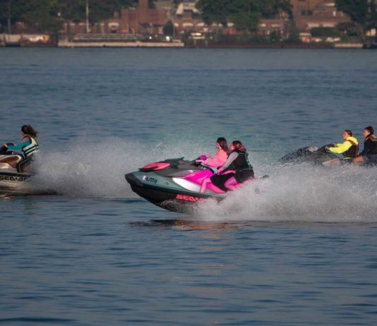You-Should-Know-Before-You-Jump-With-A-Jet-Ski-on-TheVocalPoint