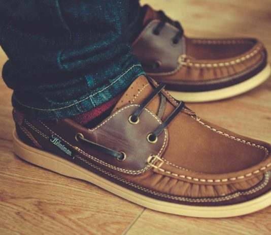 5-Reasons-Why-You-Should-Have-Handcrafted-Italian-Shoes-In-Your-Wardrobe-on-thevocalpoint