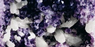 5-Things-to-Know-Before-Buying-&-Using-Crystals-on-thevocalpoint