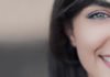 5-Ways-to-Keep-a-Good-Teeth-Health-without-Visiting-the-Dentist-on-thevocalpoint